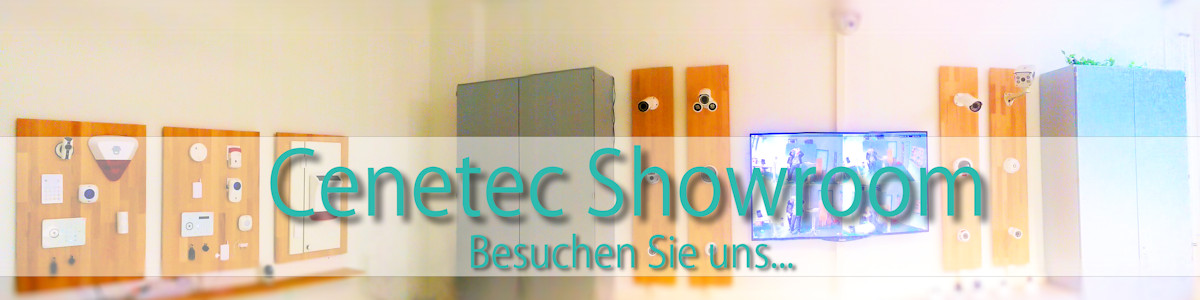 cenetec_showroom.jpg