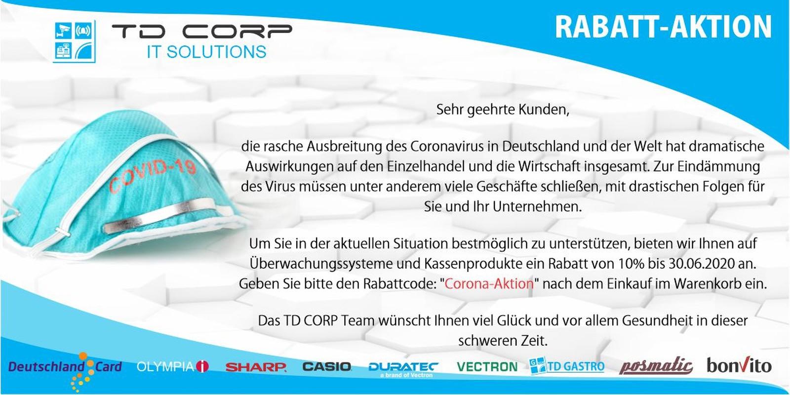 Shop_Slide_Corona_Cenetec.jpg